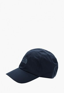 Бейсболка The North Face LOGO GORE HAT URBNNVY/SHADYBL
