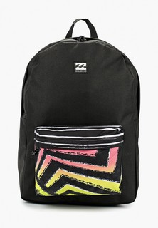 Рюкзак Billabong ALL DAY PACK