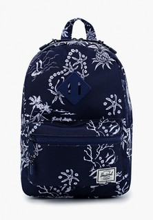 Рюкзак Herschel Supply Co Heritage Kids
