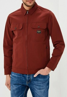 Куртка Billabong BARLOW NYLON