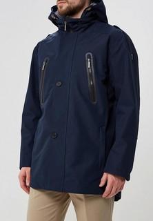 Куртка Luhta ANSELMI