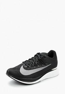 Кроссовки Nike WMNS NIKE ZOOM FLY