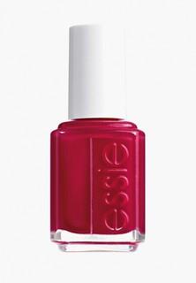 "Лак для ногтей Essie оттенок 55 ""Топ-класс"" 13,5 мл"