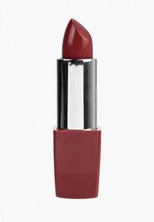 Помада Isadora для губ увлажняющая Perfect Moisture Lipstick 156, 4,5 г
