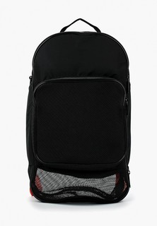 Рюкзак adidas Originals BP STREET