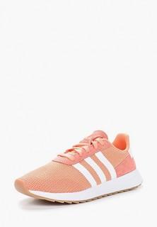 Кроссовки adidas Originals FLB_RUNNER W