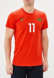 Футболка adidas BALE NN
