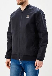 Куртка Reebok Classics GRAPHIC PACK Q1 BOMBER