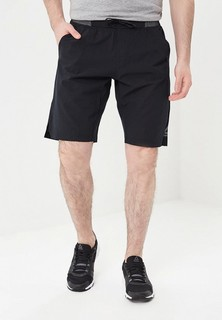 Шорты спортивные Reebok Epic Knit Waistband Short