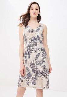 Платье Jack Wolfskin WAHIA PALM DRESS