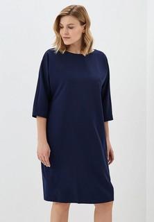 Платье JP
