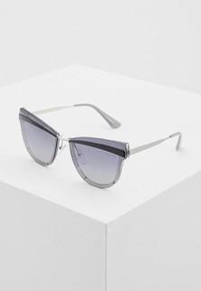 Очки солнцезащитные Prada PR 12US KI53A0