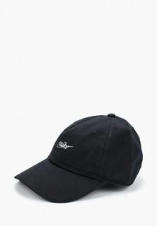 Бейсболка Nike W NK H86 CAP SCRIPT