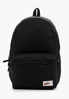 Рюкзак Nike NK HERITAGE BKPK - LABEL