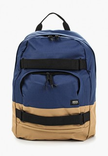 Рюкзак Globe Thurston Backpack