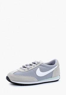Кроссовки Nike WMNS OCEANIA TEXTILE