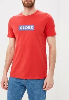 Футболка Globe