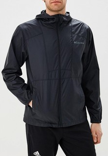Ветровка Columbia Flashback™ Windbreaker
