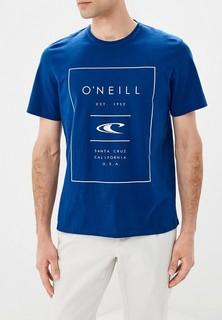 Футболка O`Neill Oneill LM TRUE SURF T-SHIRT