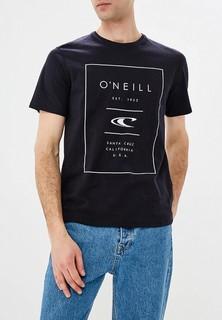 Футболка O`Neill Oneill