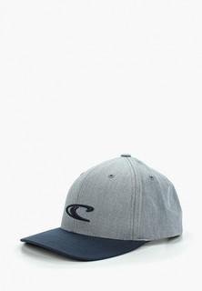 Бейсболка O`Neill Oneill BM WAVE CAP