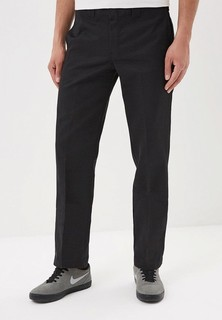 Брюки Dickies Slim Straight Work Pant