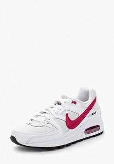 Кроссовки Nike NIKE AIR MAX COMMAND FLEX (GS)