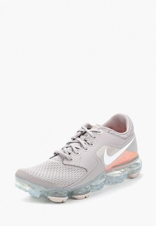 Кроссовки Nike NIKE AIR VAPORMAX (GS)
