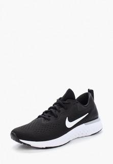 Кроссовки Nike NIKE ODYSSEY REACT
