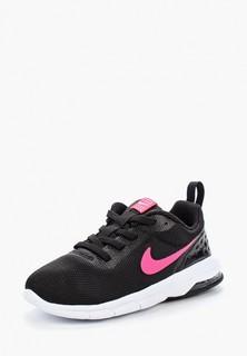 Кроссовки Nike NIKE AIR MAX MOTION LW (TDV)