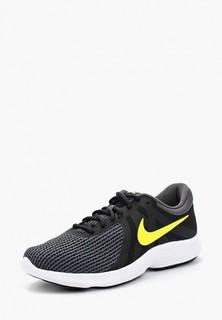 Кроссовки Nike NIKE REVOLUTION 4 EU