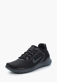 Кроссовки Nike WMNS NIKE FREE RN 2018