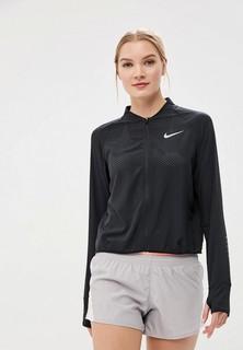 Ветровка Nike W NK JKT CITY BOMBER