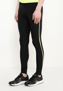 Тайтсы adidas RS LNG TIGHT M