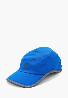 Бейсболка Wilson SEASONAL COOLING CAP
