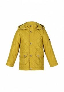 Куртка утепленная Талви