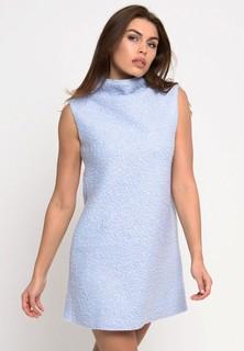 Платье KOTS Kots
