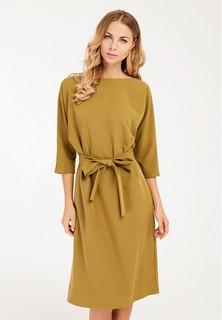 Платье Yaroslavna Элегия