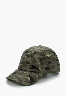 Бейсболка Nike U NSW AROBILL H86 CAP MT FT TF