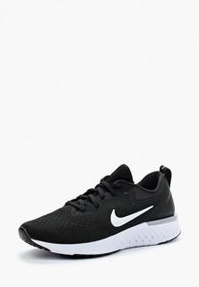 Кроссовки Nike WMNS NIKE ODYSSEY REACT