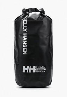 Мешок Helly Hansen
