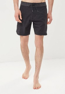 Шорты для плавания Billabong 73 X SHORT 17