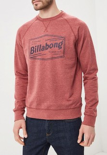Свитшот Billabong LABREA CREW