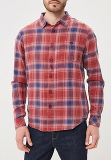 Рубашка Billabong FREMONT FLANNEL
