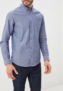 Рубашка Billabong ALL DAY CHAMBRAY LS