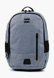 Рюкзак Billabong COMMAND LITE PACK