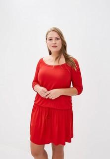 Платье BEyou