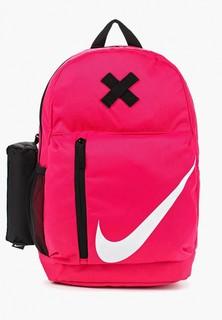 Рюкзак Nike Y NK ELMNTL BKPK