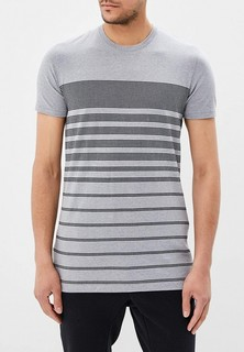 Футболка спортивная Under Armour SPORTSTYLE STRIPE TEE