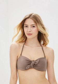 Лиф Billabong SUMMER SHINE BANDEAU